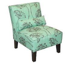 Best 13 Best Queen Anne Images Queen Anne Furniture Queen 400 x 300