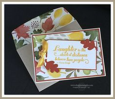 IMG_3025 fall idea card with a tag sentiment over DSP and can be made other seasons or topics too.