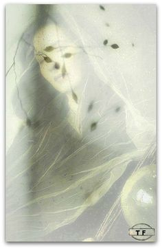 X ღɱɧღ September Song, Double Exposure Photography, Women Of Faith, Creative Colour, Beautiful Images, Beautiful Eyes, Whisper, Daydream, Ethereal