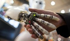 Forget artificial intelligence. It's artificial idiocy we need to worry about | Tom Chatfield