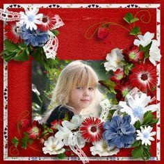 Sweet berries Berries, Scrap, Table Decorations, Sweet, Home Decor, Candy, Decoration Home, Room Decor, Bury