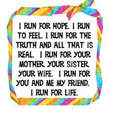 Melissa Etheridge - I Run For Life - breast cancer, music lyrics song lyrics