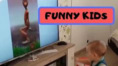 The Funniest Kids Vines, try not to laugh. Vine Compilation, Funny Kids, Vines, Tv, Youtube, Grape Vines, Vitis Vinifera, Television Set, Television