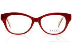 Bevel Spectacles Julia