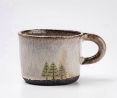 "elasan: ""Julia Smith Ceramics, her Etsy shop: https://www.etsy.com/shop/JuliaSmithCeramics """