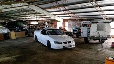 Gotta love a wood workshop thats big enuf to do a 3 point turn with the ute with the 4by also parked in it  #helensvale #nightquarter #handcrafted #shopping #timber #wood #craft #recycled #australia #gift #food #cheese #bread #interiordesign #decor #brisbane #goldcoast #sydney #brisbane #melbourne #perth #adelaide #canberra #hobart #darwin #art #homewares