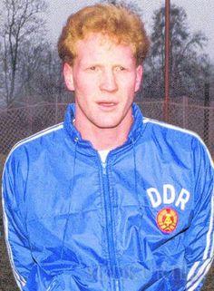 Matthias Sammer ging 1990 zum VfB Stuttgart.