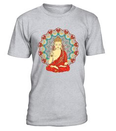 """# Buddha and Yoga T shirt - Buddhism religion mahatma Buddha .  Special Offer, not available in shops      Comes in a variety of styles and colours      Buy yours now before it is too late!      Secured payment via Visa / Mastercard / Amex / PayPal      How to place an order            Choose the model from the drop-down menu      Click on """"Buy it now""""      Choose the size and the quantity      Add your delivery address and bank details      And that's it!      Tags: zen, lotus, buddha face…"""