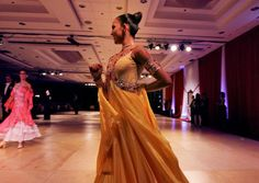 Why Ballroom Dancing Makes You Smarter - Dance Comp ReviewDance Comp Review
