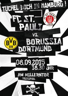 Offizielle Homepage des FC St. Pauli von 1910 e. V.