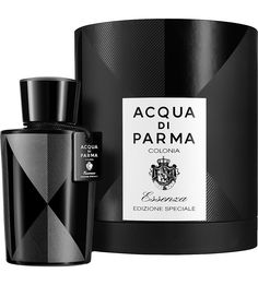 Colonia Essenza Special Edition 2015 Acqua di Parma for men Pictures