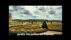Top 10 jardines más hermosos del mundo