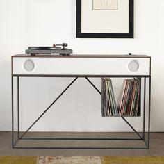 Symbol-stereo-console-sct-ww-sq_1024x1024