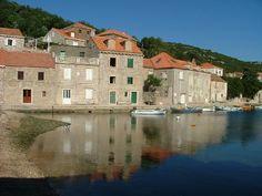 Šipan, Kroatien #croatia #mittelmeer #adria #island #travel #urlaub #reise #travelwithkids #familie #vamosreisen https://www.vamos-reisen.de/reisen/sommer-2016/hotel-bozica.html