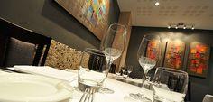 10 Best Italian Restaurants in London - London Beep  #bestrestaurants #italianrestaurant #restaurant #londonrestaurants #londonplaces #UK