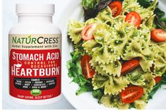 Simply garden cress seed and zinc in fast-acting capsules. Drug-free and natural. Made in USA. Guaranteed and free shipping. Natural Heartburn Relief, Coffee Wine, Cress, Stomach Acid, Drug Free, Natural Remedies, Herbalism, Acting, Mint