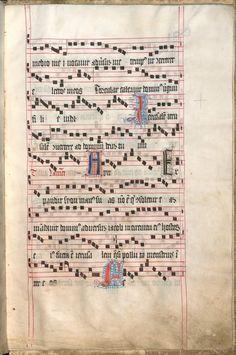 Lectiones de Sanctis, cum picturis. Berthold Furtmeyr Clm 23024 [Regensburg], 15. Jahrhundert Folio 120
