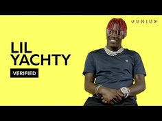 Lil Yachty Peek A Boo Official Lyrics Meaning Verified Youtube