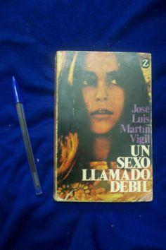 El vaig llegir en català.