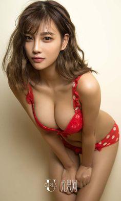 hentai mega porno