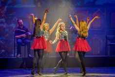 On Tour 2019 to Celeberating 20 Years Dance Company, Irish Dance, 20 Years, Concert, Concerts