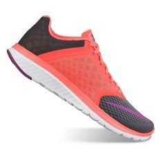 a5e5acdd1ee Nike FS Lite Run 3 Women s Running Shoes
