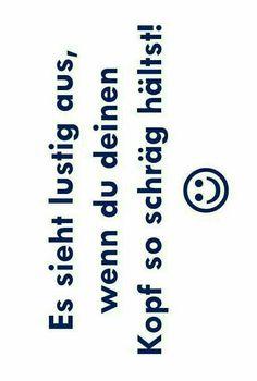101 Besten Lustig Bilder Auf Pinterest Fanny Pics Jokes Quotes