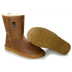 http://www.niceonfire.com/ order Mens UGGs on sale, you the best choice.