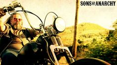 Sons Of Anarchy S3: The Sons of Anarchy (SOA) is an outlaw motorcycle club with many charters in the United States and overseas. Description from amuzzi.be. I searched for this on bing.com/images