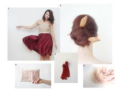 Etsy finds - click on the picture to get to the blogpost and find a link to each shop ! Ballet Skirt, Etsy, Shopping, Style, Fashion, Moda, La Mode, Fasion, Fashion Models