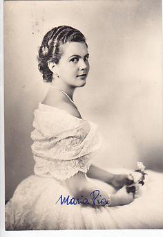 Maria Pia di Savoia