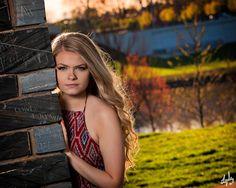 Copyright 2016 Matt Lydy Photography, LLC