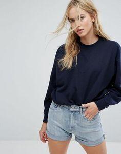 Weekday Huge Sweater