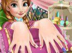 Jogar jogo barbie em jogos-da-barbie.com