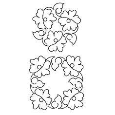 ue-HibiscusBlocksStencil_medium (400x400, 9Kb)