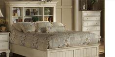 Antique Bedroom Furniture