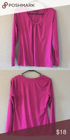 Banana Republic top Great condition never been worn Banana Republic Tops Blouses
