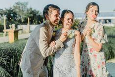 Braut Party: so wird sie gefeiert! Couple Photos, Budget, Women, Wedding Anniversary, Bridesmaids, Kids At Wedding, Couple Shots, Budgeting, Couple Pics