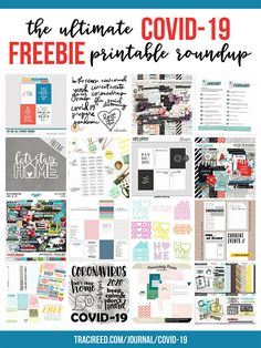The Best Free Scrapbooking Printables — Traci Reed Designs Free Digital Scrapbooking, Digital Scrapbook Paper, Scrapbook Templates, Scrapbook Page Layouts, Scrapbook Cards, Scrapbooking Ideas, Scrapbook Patterns, Scrapbook Journal, Wedding Scrapbook