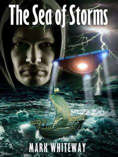 Lodestone Book One: The Sea of Storms by Mark Whiteway, http://www.amazon.com/dp/B005BU9KJ6/ref=cm_sw_r_pi_dp_VjcTpb114GXRP