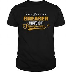 Greaser #jobs #tshirts #GREASER #gift #ideas #Popular #Everything #Videos #Shop #Animals #pets #Architecture #Art #Cars #motorcycles #Celebrities #DIY #crafts #Design #Education #Entertainment #Food #drink #Gardening #Geek #Hair #beauty #Health #fitness #History #Holidays #events #Home decor #Humor #Illustrations #posters #Kids #parenting #Men #Outdoors #Photography #Products #Quotes #Science #nature #Sports #Tattoos #Technology #Travel #Weddings #Women