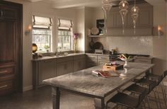 Colour inspirational gallery with Sensa by Cosentino applications Granite Slab, Granite Kitchen, Granite Countertops, Kitchen Cabinets, Vanity Countertop, Lowes Home Improvements, Country Kitchen, House Styles, Furniture