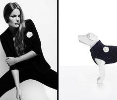Cashmere Sweater for Stylish Dogs #AlwaysMineMilano #ItalianLifestyleForPets #fashion #style #cashmere #dog #puppy #dogcoat #cute #tranoi #dogs_of_instagram #pet #pets #animals #petstagram #fashion #photooftheday #dogsofinstagram #instagramdogs #dogstagram #dogoftheday #lovedogs #fashion #adorable #doglover #tranoifemme #instadog