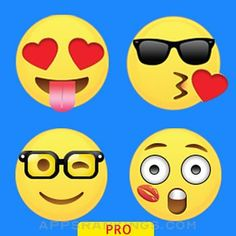 Emoticons Keyboard Pro - Adult Emoji for Texting App Reviews & Download - Shopping App Rankings! New Emoticons, Animated Emoticons, More Emojis, Best Apps, Keyboard, Texts, Animation, Iphone, App Store