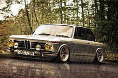 stance bmw stanceworks worksporsche recherche google best design pinterest wallpaper christian heineus e csi wallpaper bmw stanceworks christian heineus e csi - spider cars