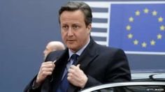 The UK is set to have a referendum by the end of 2017 on whether or not to remain a member of the European Union.