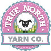 Drops Nepal - 3608 Deep Red - Drops Nepal - Aran - Yarn by Weight Where To Buy Yarn, Quilts Online, Yarn Store, Dk Weight Yarn, Knitting Wool, True North, Cascade Yarn, Baby Alpaca, Sock Yarn
