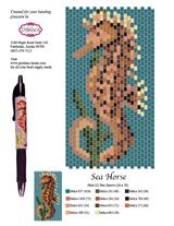seahorse http://www.pristines-beads.com/prodimages/PRISTINES%20PATTERNS/Sea-Horse-G2-Pen-Sleeve-Pattern.jpg