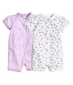 Kids   Baby Girl Size 4m-2y   H&M IE
