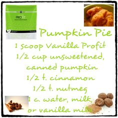 Protein Shake Recipes 9 with It Works Ultimate ProFIT  #proteinshakes #itworks http://www.wrappingcutie.com/